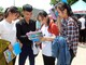 Giáo viên Nghệ An 'giải mã' đề thi môn Tổ hợp Khoa học xã hội