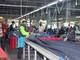 Nghệ An: Dự tính tăng hơn 7.700 tỷ đồng từ công nghiệp