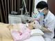 'Tiêu chuẩn vàng' điều trị hiệu quả nám da
