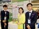 13 dự án thi KHKT tại Nghệ An lọt vòng 2 để chọn đội tuyển quốc gia