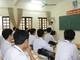 Cửa Lò vượt TP Vinh trên bảng xếp hạng học sinh giỏi tỉnh Nghệ An