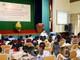 Nâng cao chất lượng đào tạo giáo viên, đáp ứng yêu cầu đổi mới giáo dục đào tạo