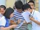 Đã có 7 thí sinh bị điểm liệt môn Văn trong kỳ thi THPT quốc gia 2018