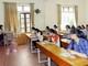 Công bố tỷ lệ chọi vào các trường THPT chuyên ở Nghệ An năm 2019