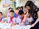 """Học sinh trường """"ven đô"""" đạt thủ khoa vào Trường THCS Đặng Thai Mai (TP. Vinh)"""