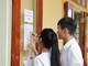Sở GD&ĐT Nghệ An báo cáo sự cố công khai điểm thi sớm so với quy định