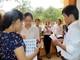 Kỳ thi THPT quốc gia 2019: Không cho cán bộ địa phương chấm thi tại tỉnh