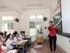 Xây dựng văn hóa học đường để nâng cao chất lượng giáo dục