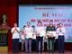 Trường Cao đẳng KTCN Việt Nam – Hàn Quốc đạt giải Nhất hội thi thiết bị đào tạo tự làm