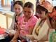 Hướng dẫn kỹ năng sử dụng mạng xã hội trong truyền thông về dân số