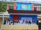 Bộ GD&ĐT kiểm tra công tác pháp chế về các lĩnh vực giáo dục ở Nghệ An