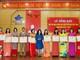 Công bố 10 giáo viên xuất sắc nhất Hội thi Giáo viên dạy giỏi tỉnh bậc tiểu học