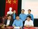 Nghệ An: Đoàn viên công đoàn được giảm 10% giá vé xe buýt