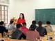 Chấn chỉnh 5 công ty dù không có giấy phép vẫn kinh doanh dịch vụ tư vấn du học