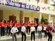 310 vụ bạo lực học đường trong 3 tháng đầu năm