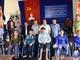 Hơn 32 tỷ đồng hỗ trợ sinh kế cho người khuyết tật