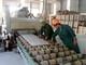 Nghệ An: Công bố danh sách các đơn vị vi phạm lĩnh vực An toàn, Vệ sinh lao động