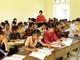Nghệ An: Công bố danh sách các trường xét tuyển NV2 và NV3 kỳ thi tuyển sinh vào lớp 10