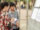 Nghệ An: Những trường hợp được tuyển thẳng, cộng điểm ở kỳ thi vào lớp 10