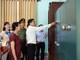 Nghệ An thành lập 6 đoàn kiểm tra công tác chuẩn bị cho kỳ thi THPT 2019