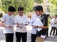 Tỷ lệ chọi vào các lớp chuyên của Trường THPT chuyên Phan Bội Châu năm 2020