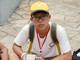 Nam sinh xứ Nghệ trúng tuyển vào 4 trường chuyên nổi tiếng