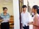 Trường chuyên Phan Bội Châu tuyển bổ sung hàng chục thí sinh