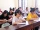 Ngày mai (11/7), nhiều trường ở Nghệ An sẽ công bố điểm chuẩn vào lớp 10