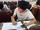 Gần 9.000 thí sinh Nghệ An thay đổi nguyện vọng