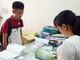 Nhiều trường ở Nghệ An hạ điểm chuẩn vào lớp 10