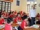 Những khoản tiền các trường học ở Nghệ An được phép thu trong năm học 2019 – 2020