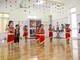 135 trường học của Nghệ An chuyển ngày khai giảng do mưa ngập