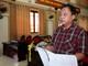 Nghệ sĩ An Ninh: Phải biết buông bỏ để sống thực với đam mê