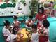 Nghĩa Đàn: Triển khai hội thi giáo viên dạy giỏi bậc học mầm non