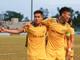 Vòng 15 V-League: Khốn gặp khó và cơ hội của SLNA