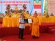 Đại hội đại biểu Phật giáo huyện Quỳnh Lưu lần thứ nhất  