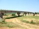Cầu trăm tỷ ở Nghệ An xây xong nhưng thiếu đường lên