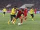 Asian Cup 2019: Đội tuyển Việt Nam trẻ nhất và có chiều cao trung bình thấp nhất