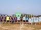Các giáo xứ tổ chức Giải thể thao chào mừng Xuân Kỷ Hợi 2019