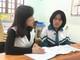 Nữ sinh thủ khoa môn Lịch sử và ước mơ trở thành cảnh sát
