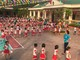 Bộ GD&ĐT kiểm tra công tác quản lý giáo dục mầm non tại Nghĩa Đàn (Nghệ An)