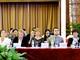 Nghệ An và Bỉ phối hợp cải thiện môi trường đầu tư, kinh doanh