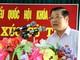 Bí thư Trung ương Đảng Phan Đình Trạc: 40 vụ tham nhũng với 500 bị cáo bị xử lý