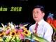 """Chủ tịch UBND tỉnh: """"Không có thành công nào mà không đánh đổi bằng mồ hôi, nước mắt"""""""