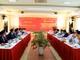 Đẩy mạnh hợp tác trong lĩnh vực tuyên giáo giữa 2 tỉnh Nghệ An và Xiêng Khoảng