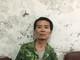 Đối tượng trốn truy nã 13 năm ở Nghệ An bị bắt như thế nào?