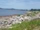 Thi thể cô gái trẻ được phát hiện trên bờ biển Nghệ An