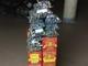 Bắt giữ đối tượng vận chuyển 24kg pháo từ Vinh về Hà Tĩnh