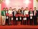 60 học viên được đào tạo Giám đốc điều hành CEO