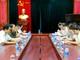 Hơn 600 tác phẩm dự Giải Khoảnh khắc vàng - Báo Nghệ An lần thứ 7